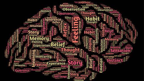 Kreativitet i skolan-nyckel till en bättre framtid